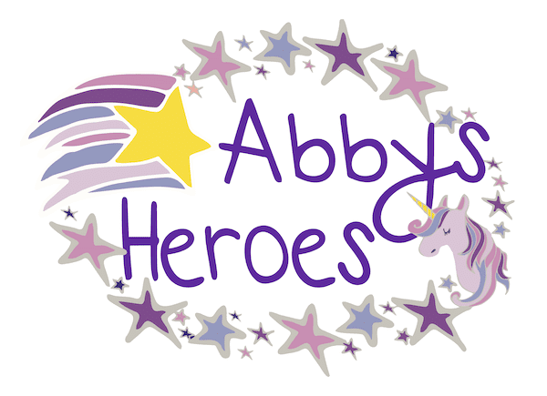 Visit Abby's Heroes