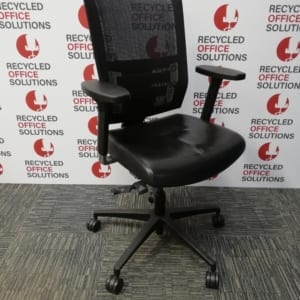 Recycled Chairs And Seating Recycled Office Solutions Recycled Office Furniture New Office Furniture Business And Corporate Office Clearance